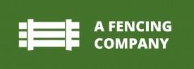 Fencing Meribah - Fencing Companies